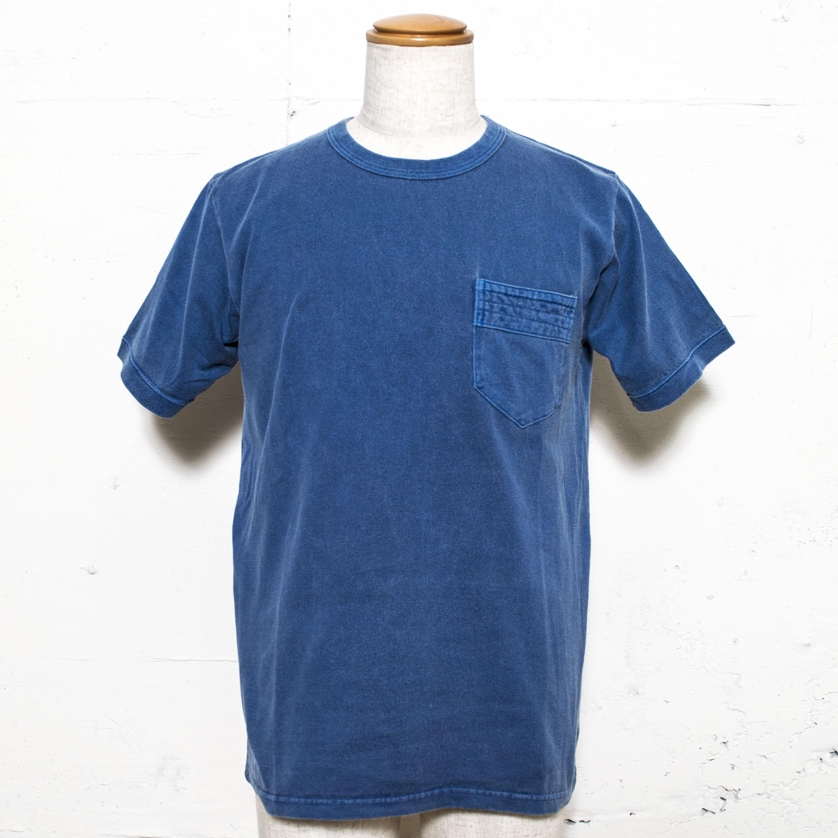 SUNTシャツ