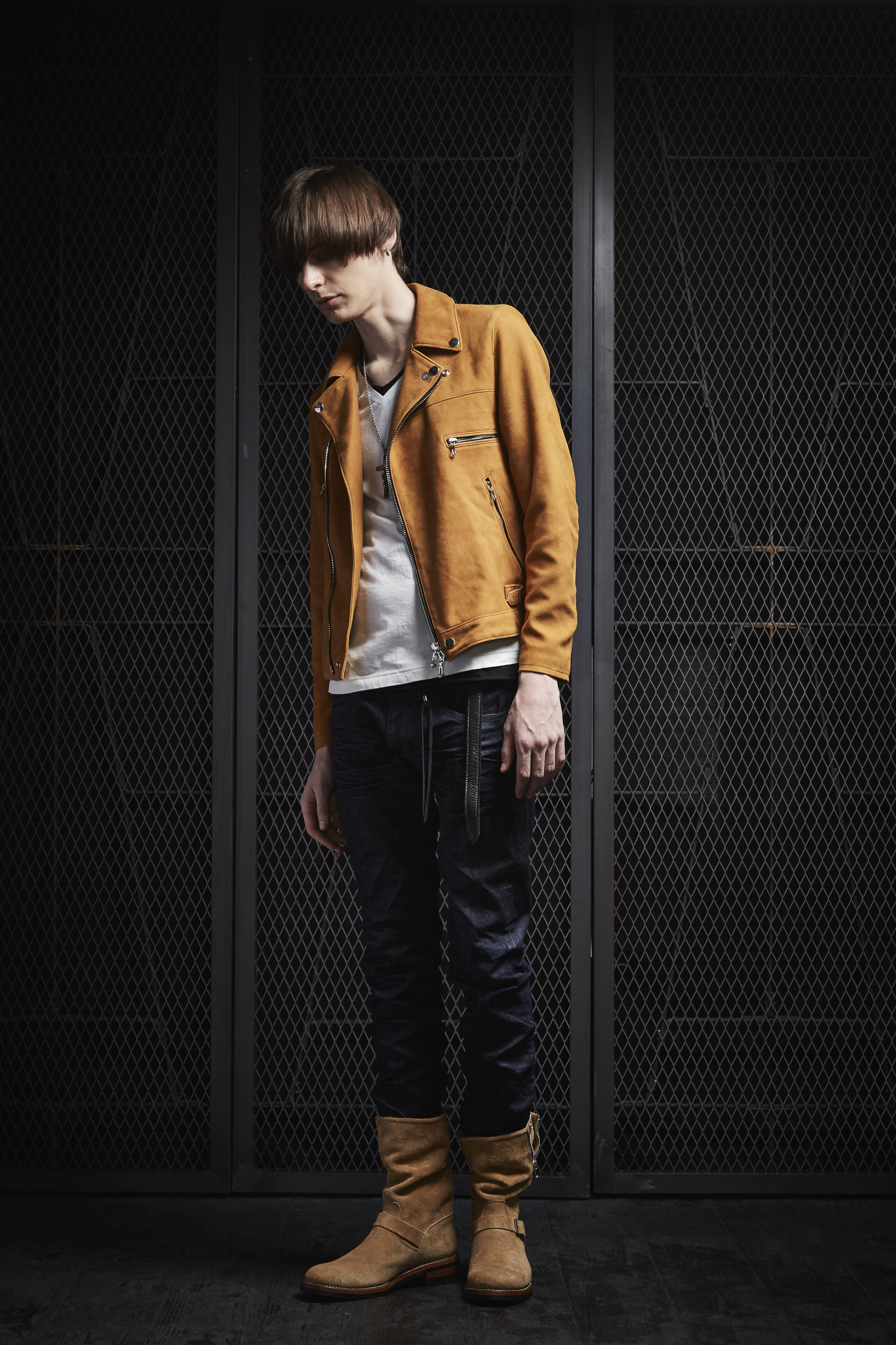18SS_LOOK15