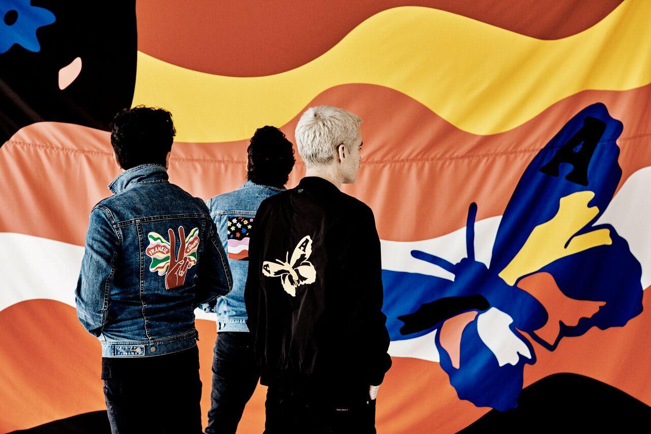 avalaches-backs-jackets-flag
