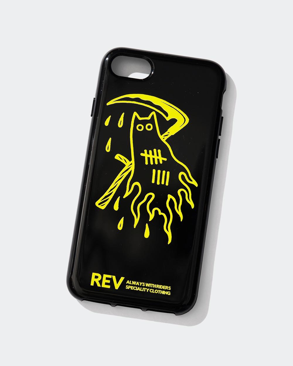 REV_iPhonecase