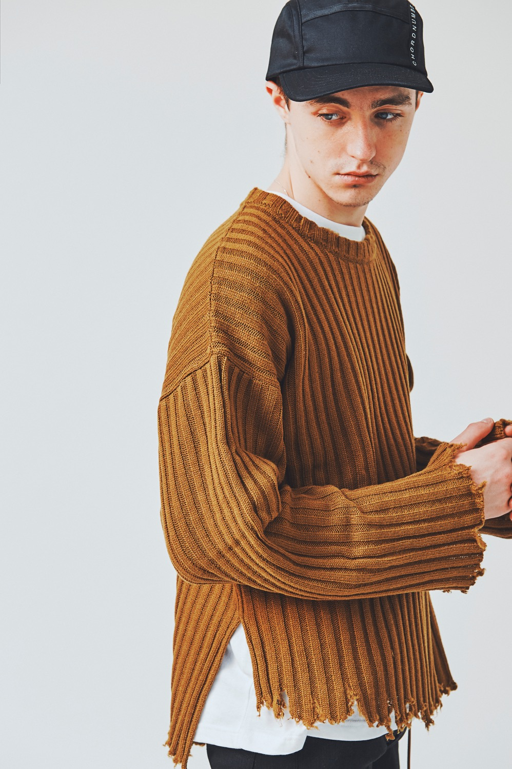 CH18AW LOOK 11