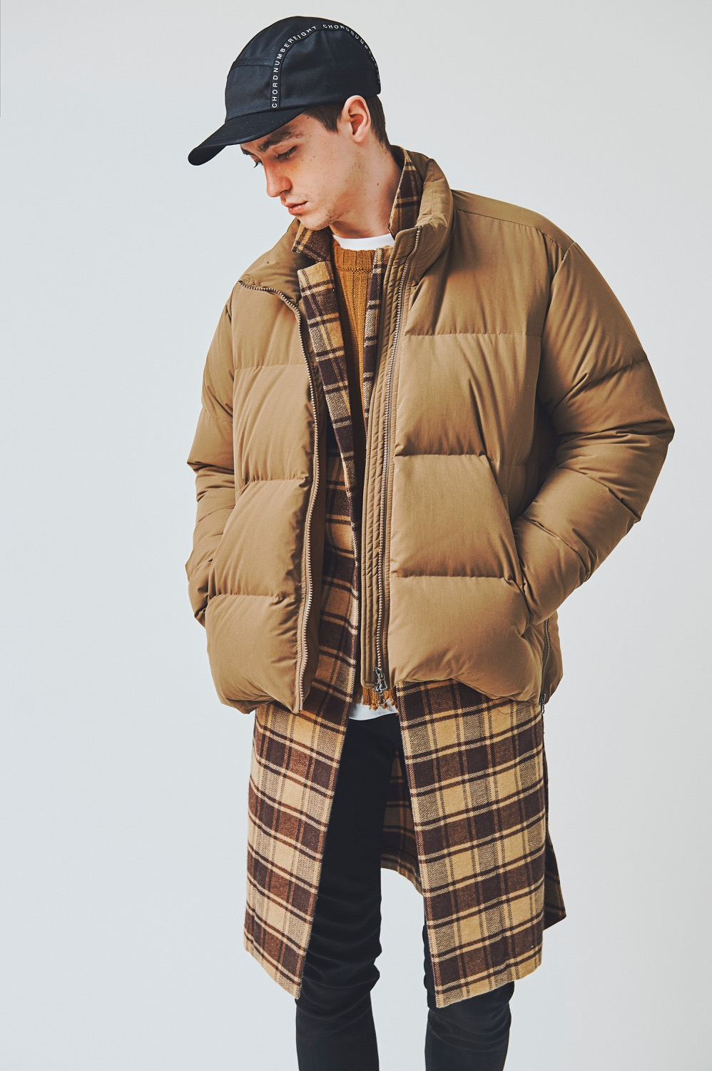 CH18AW LOOK 15