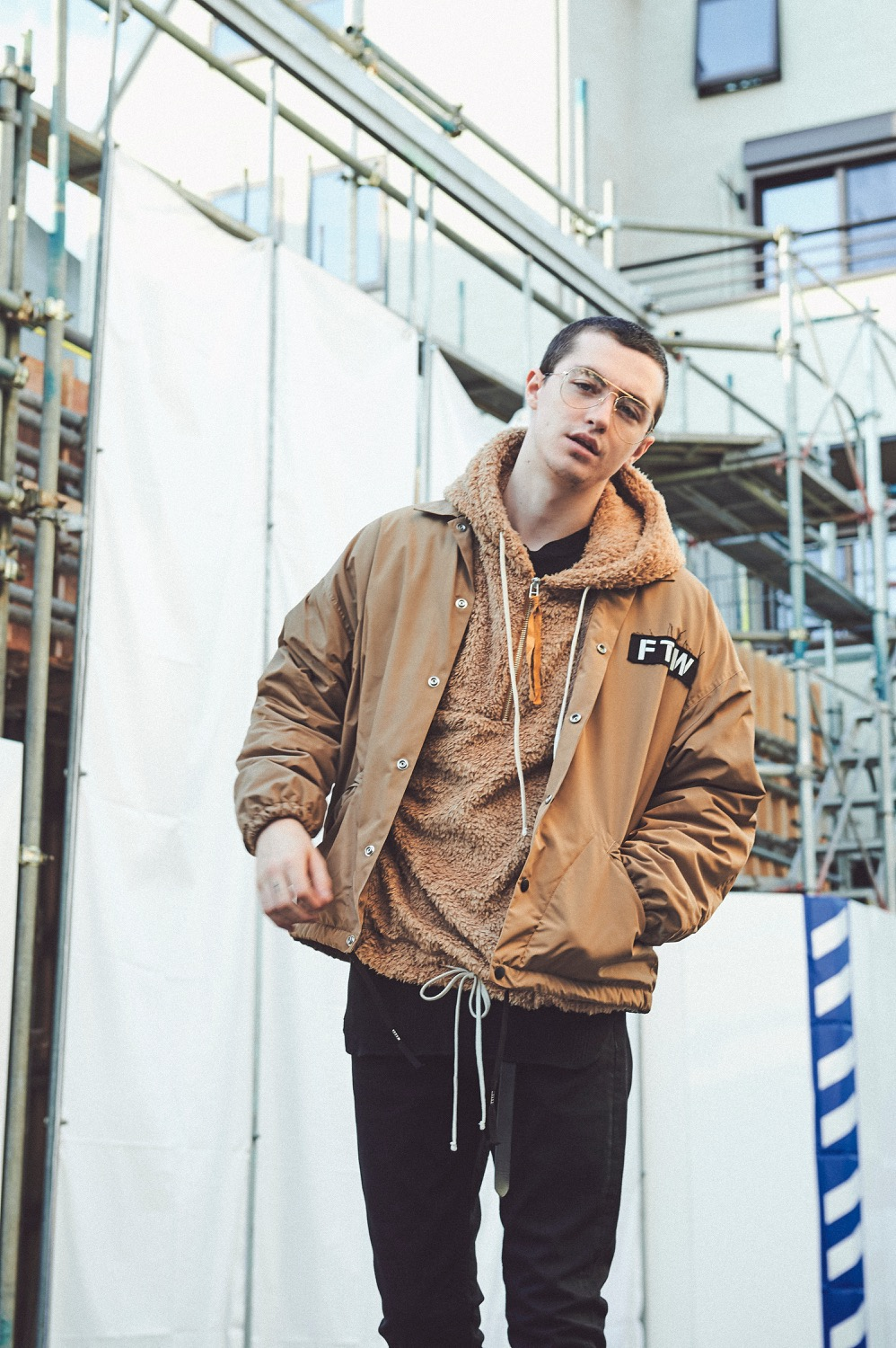 CH18AW LOOK 3