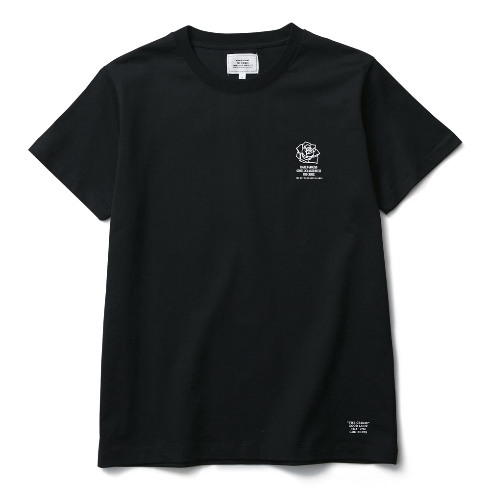 onepointtee07
