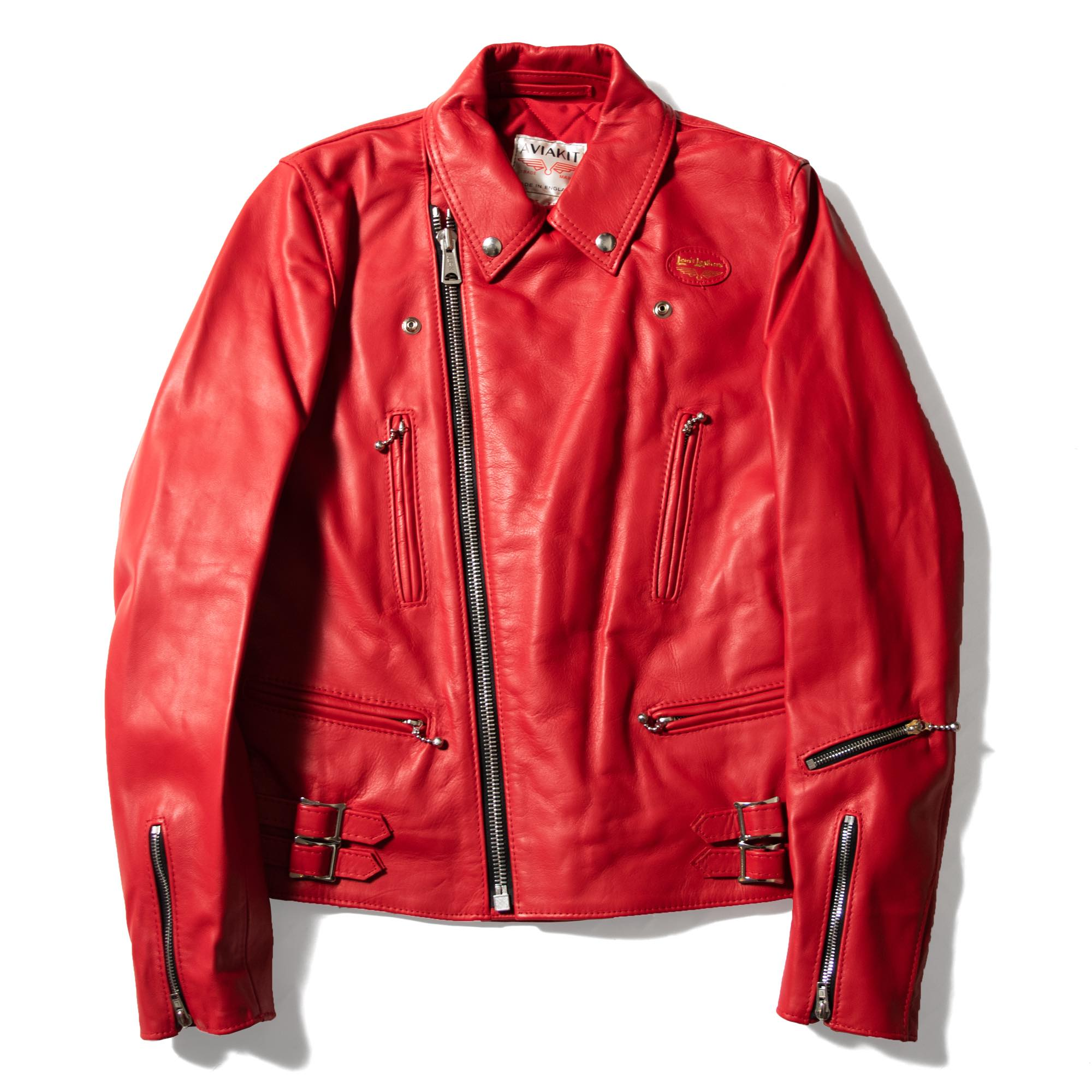 RED001