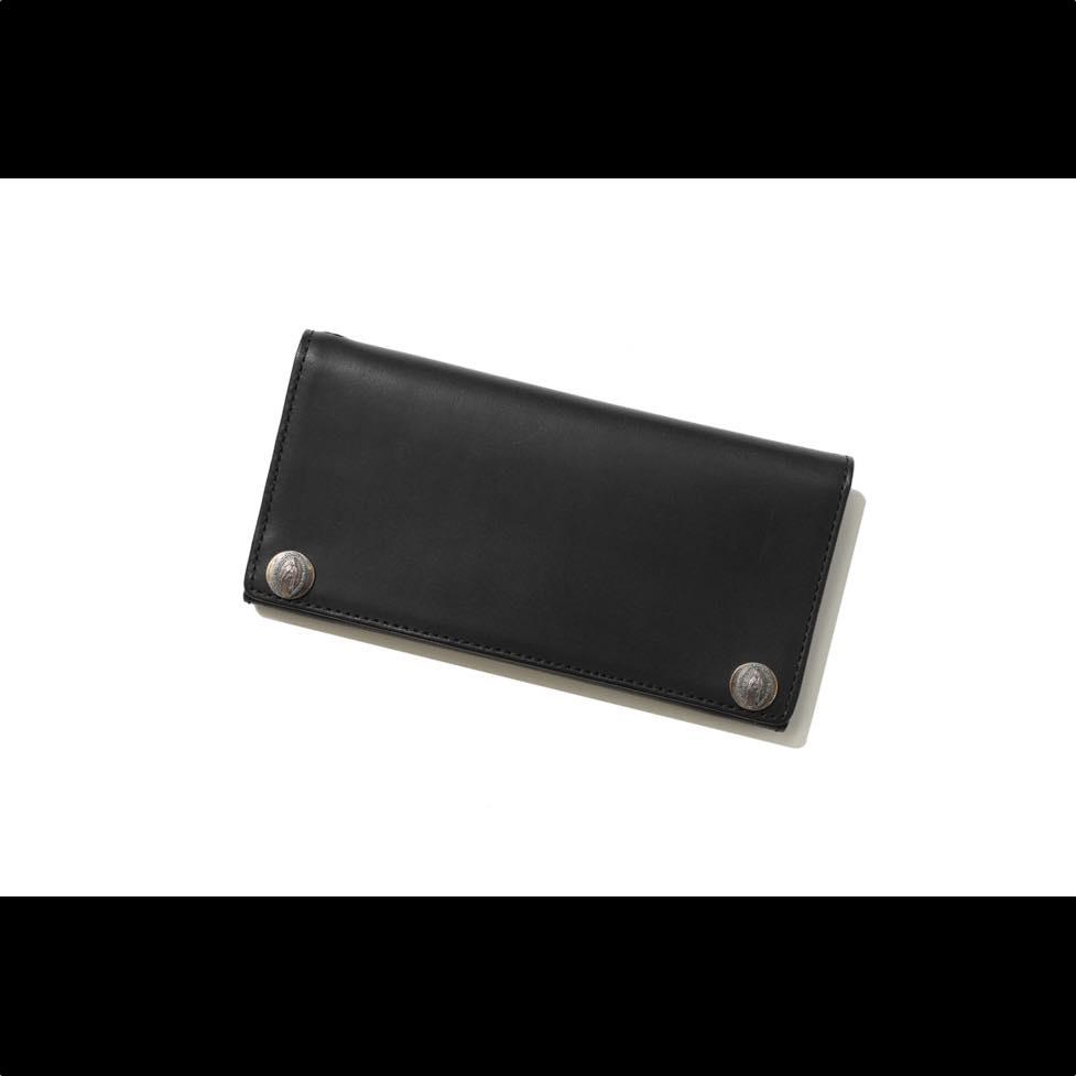 06.wallet