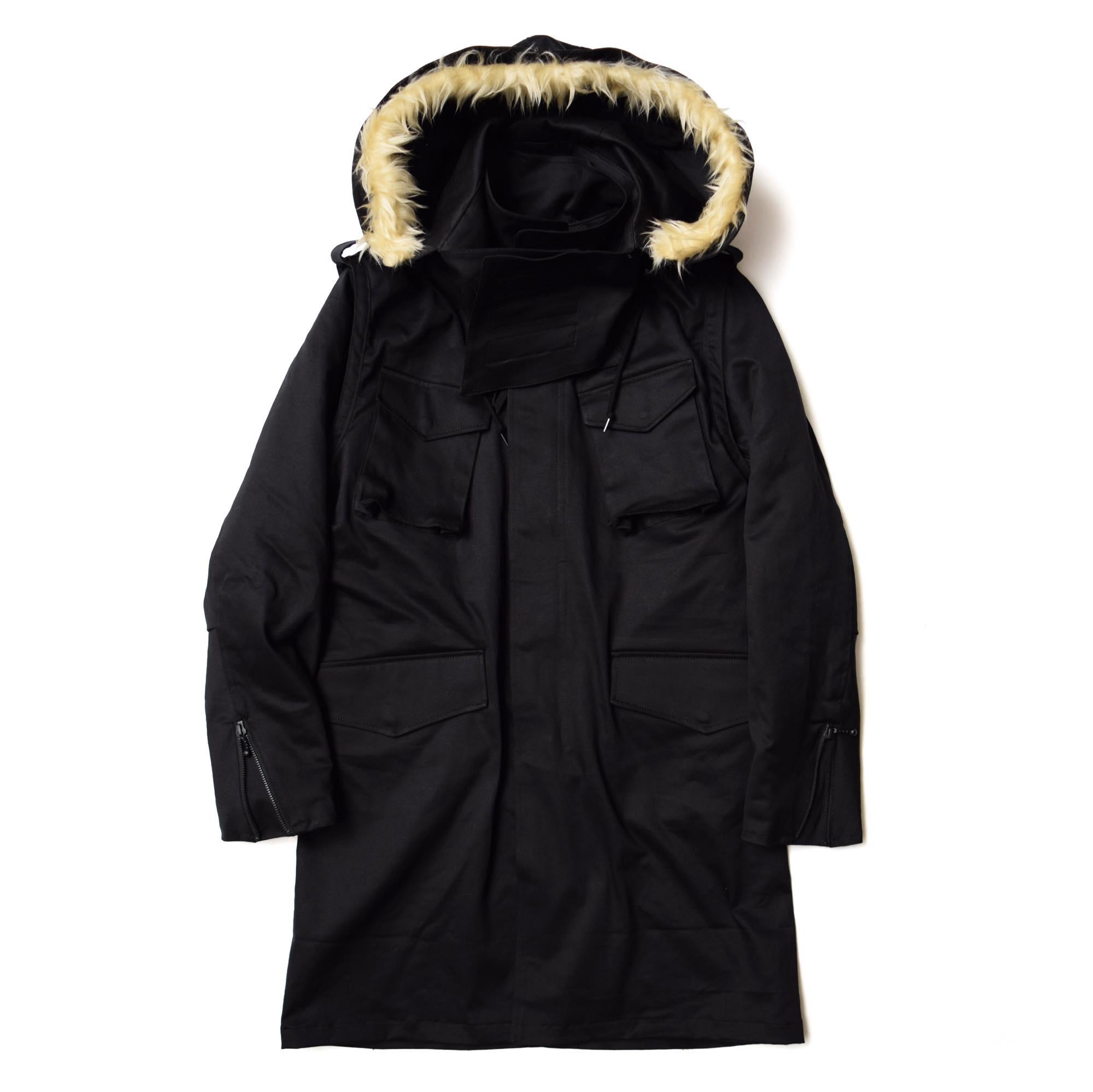 coat_blk001