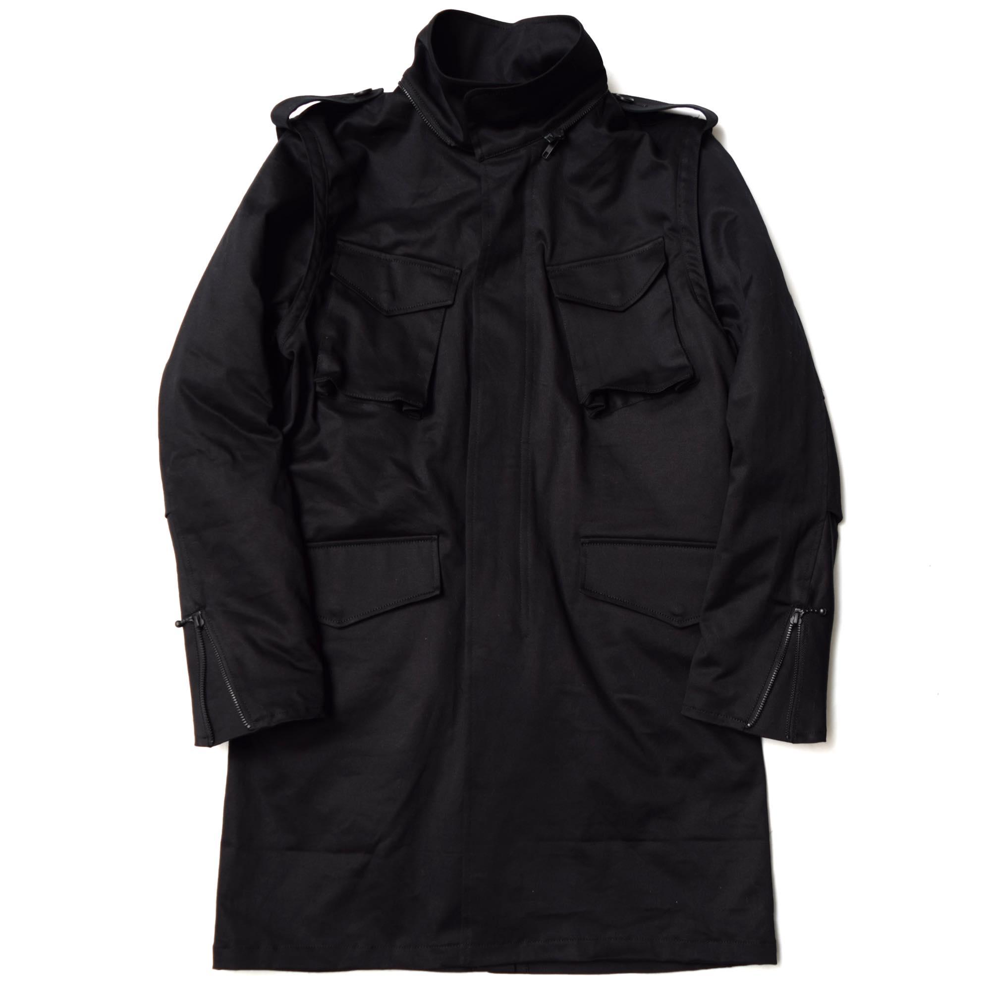 coat_blk002