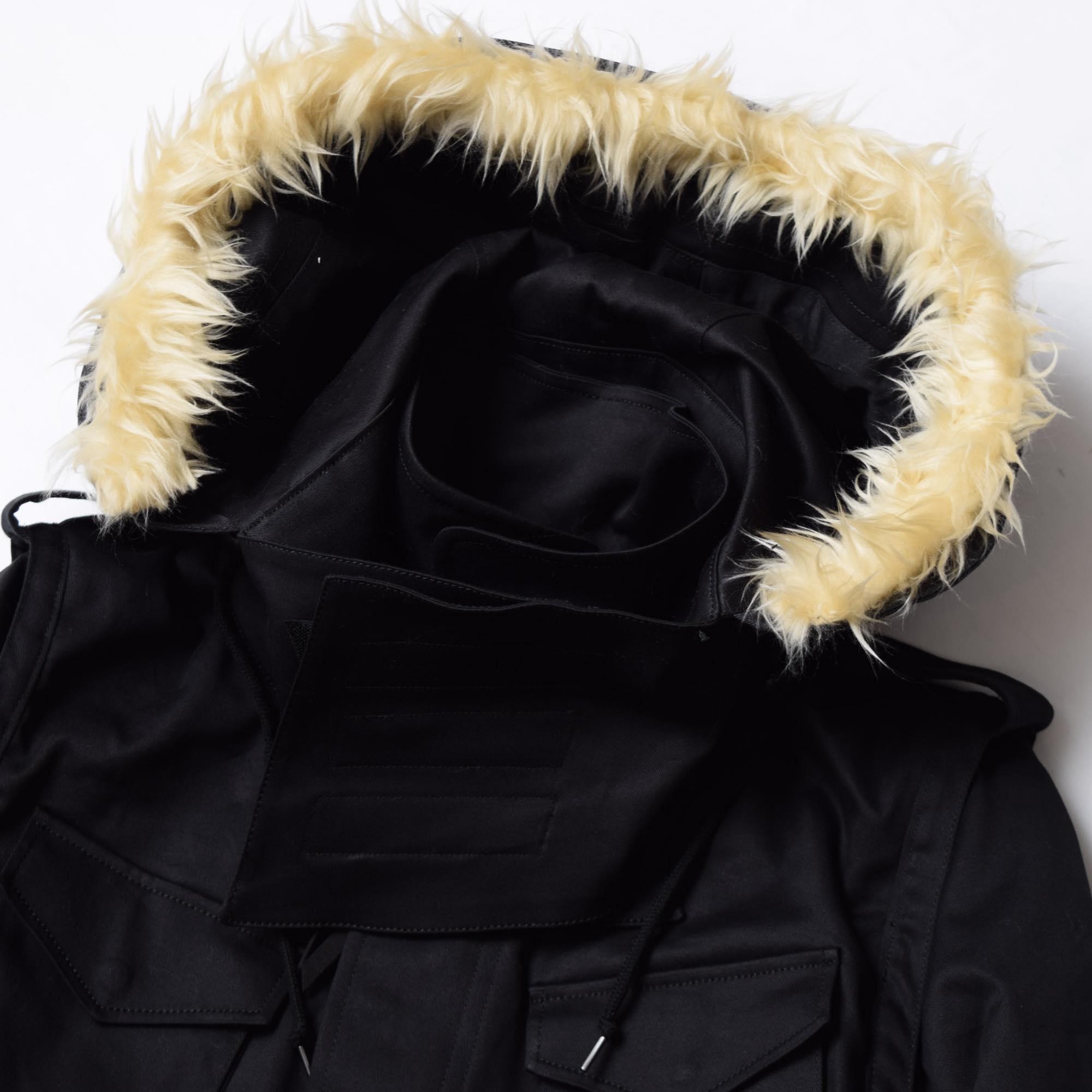 coat_blk004