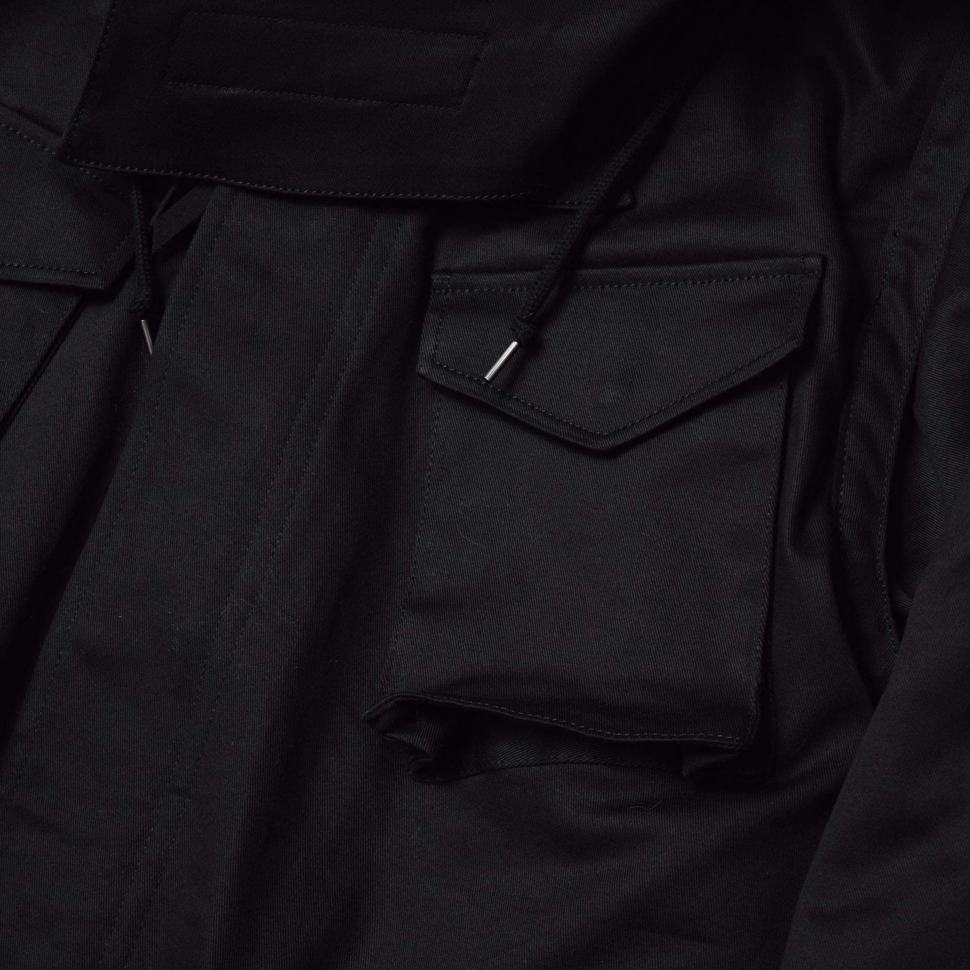 coat_blk005