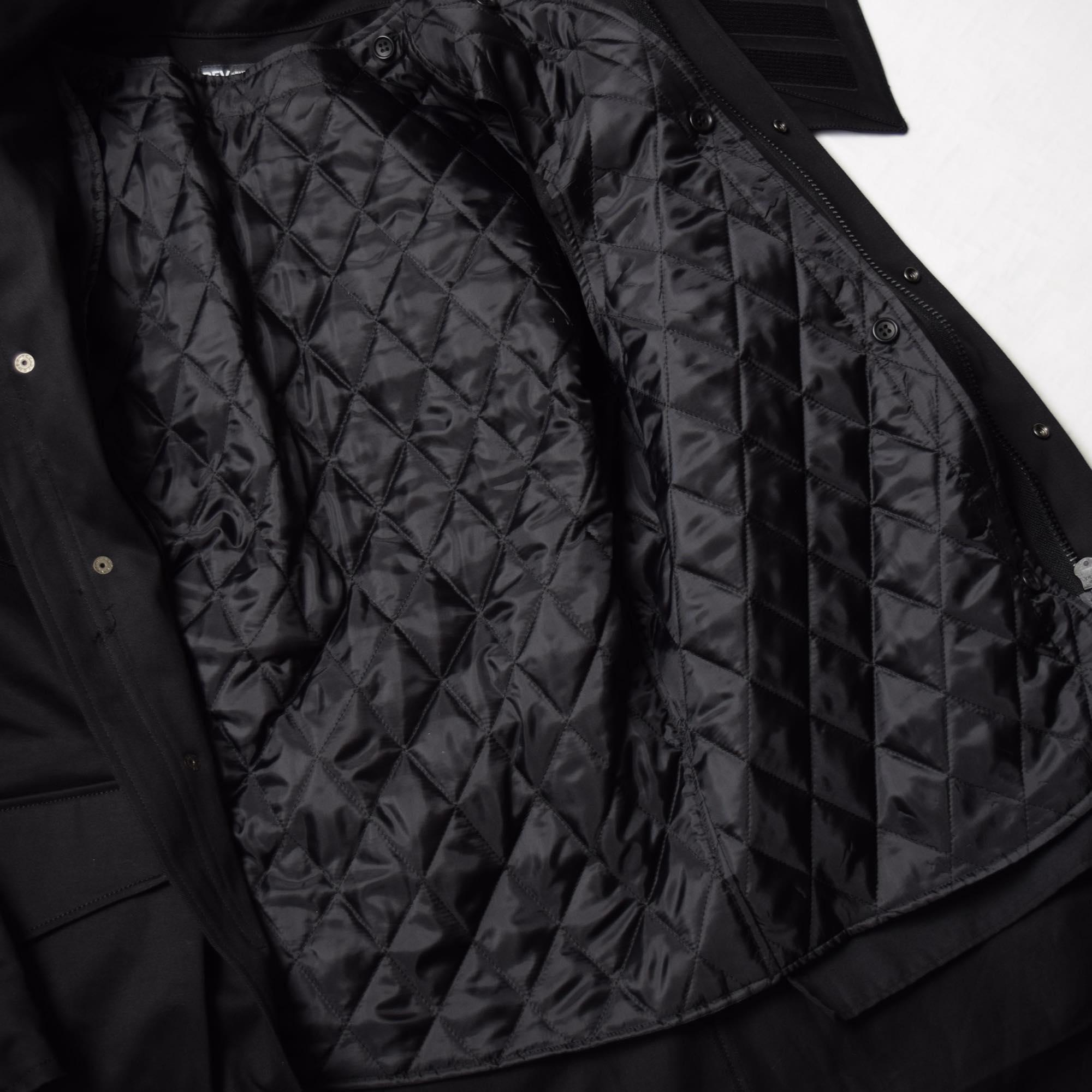 coat_blk007