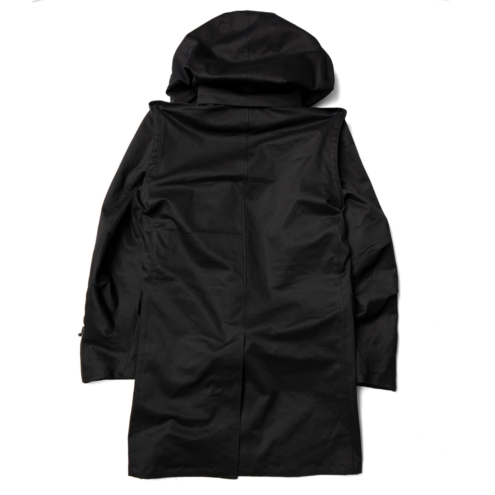 coat_blk008