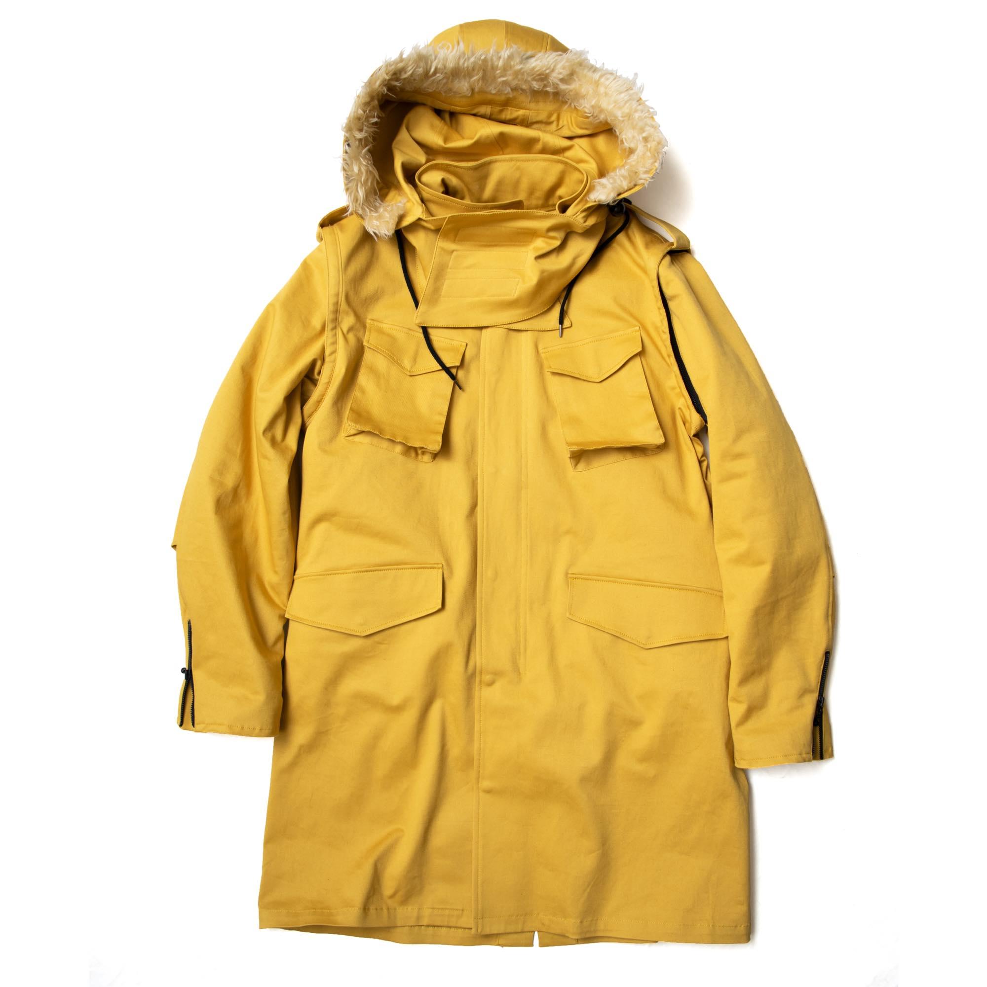 coat_yel_001
