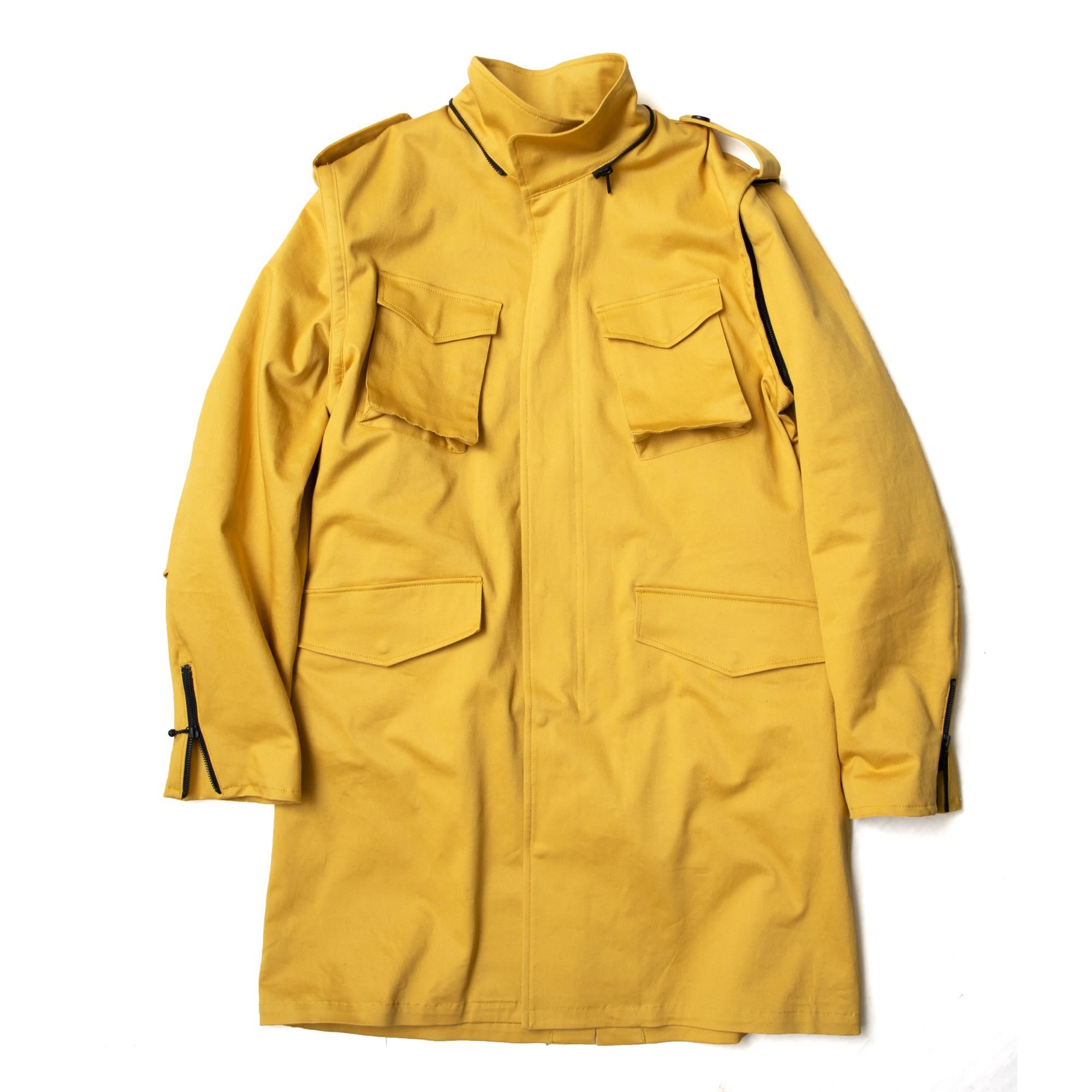 coat_yel_002