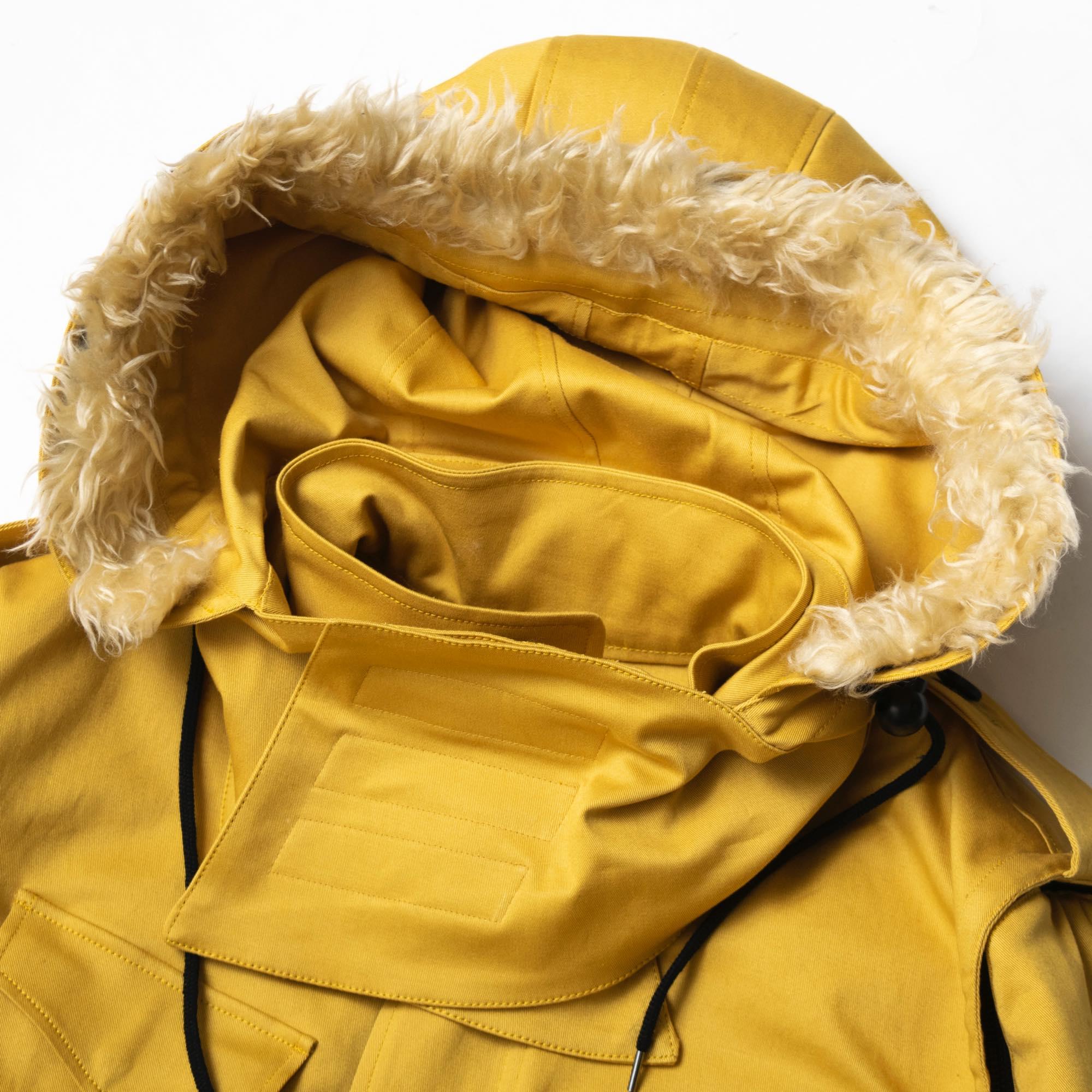 coat_yel_004