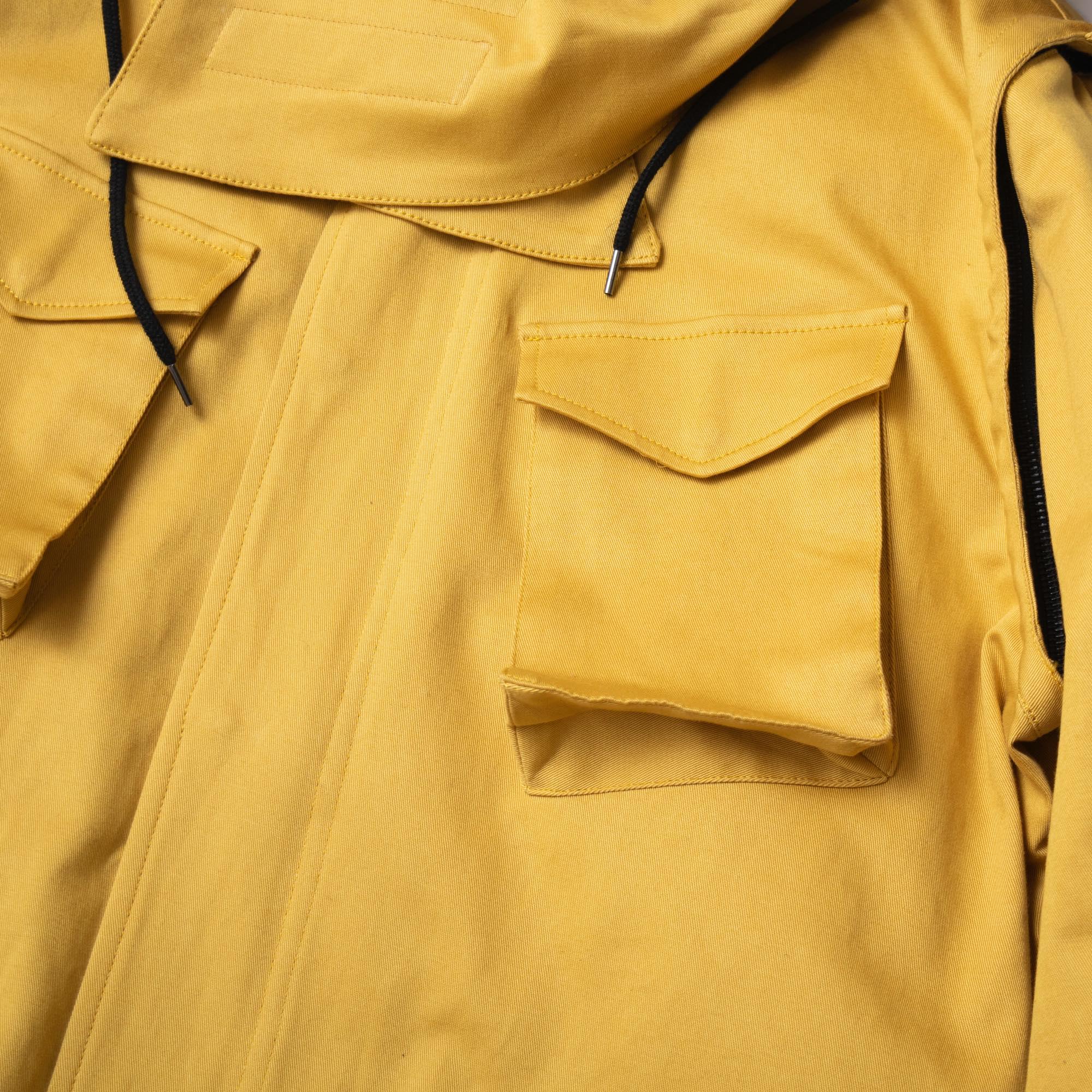 coat_yel_005