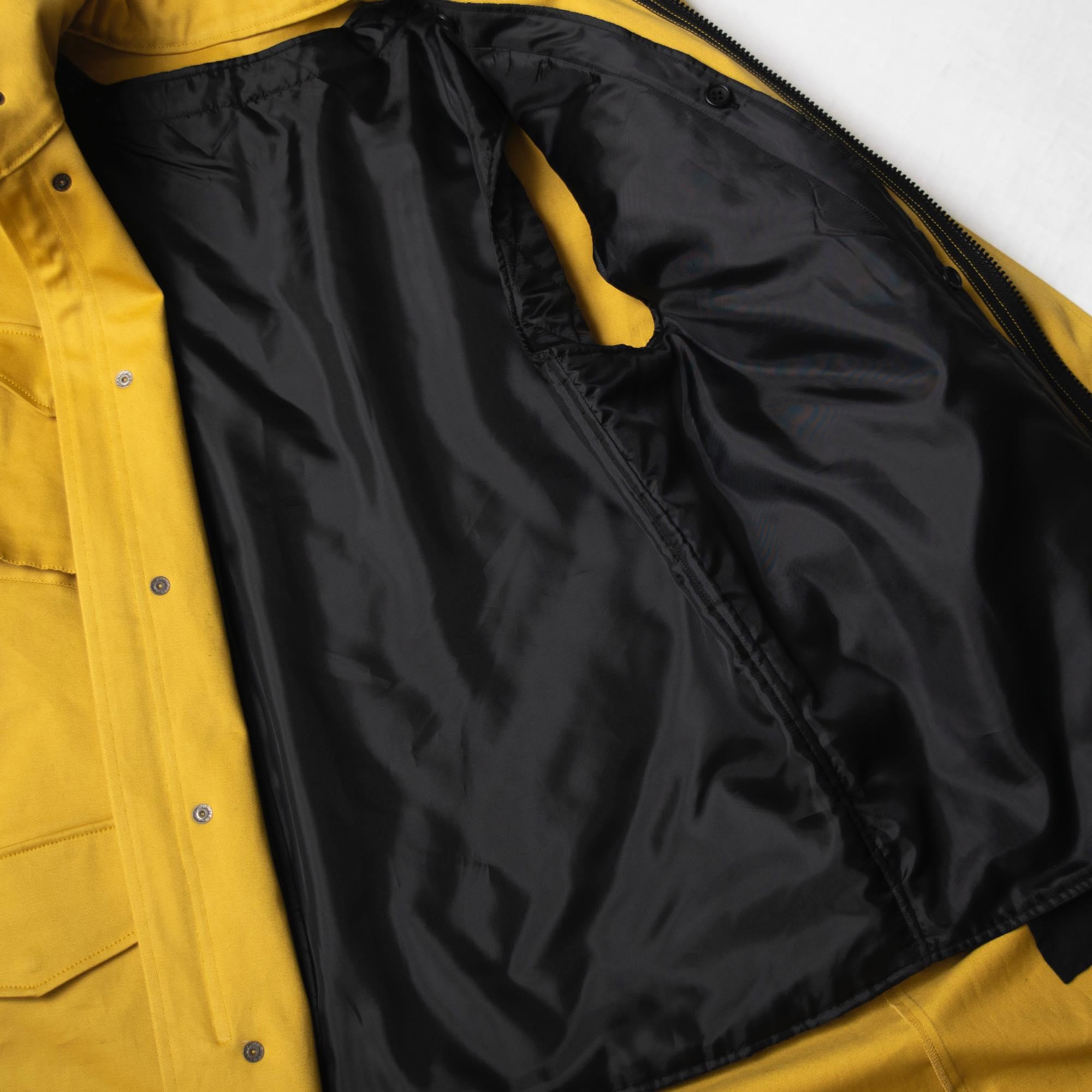 coat_yel_006