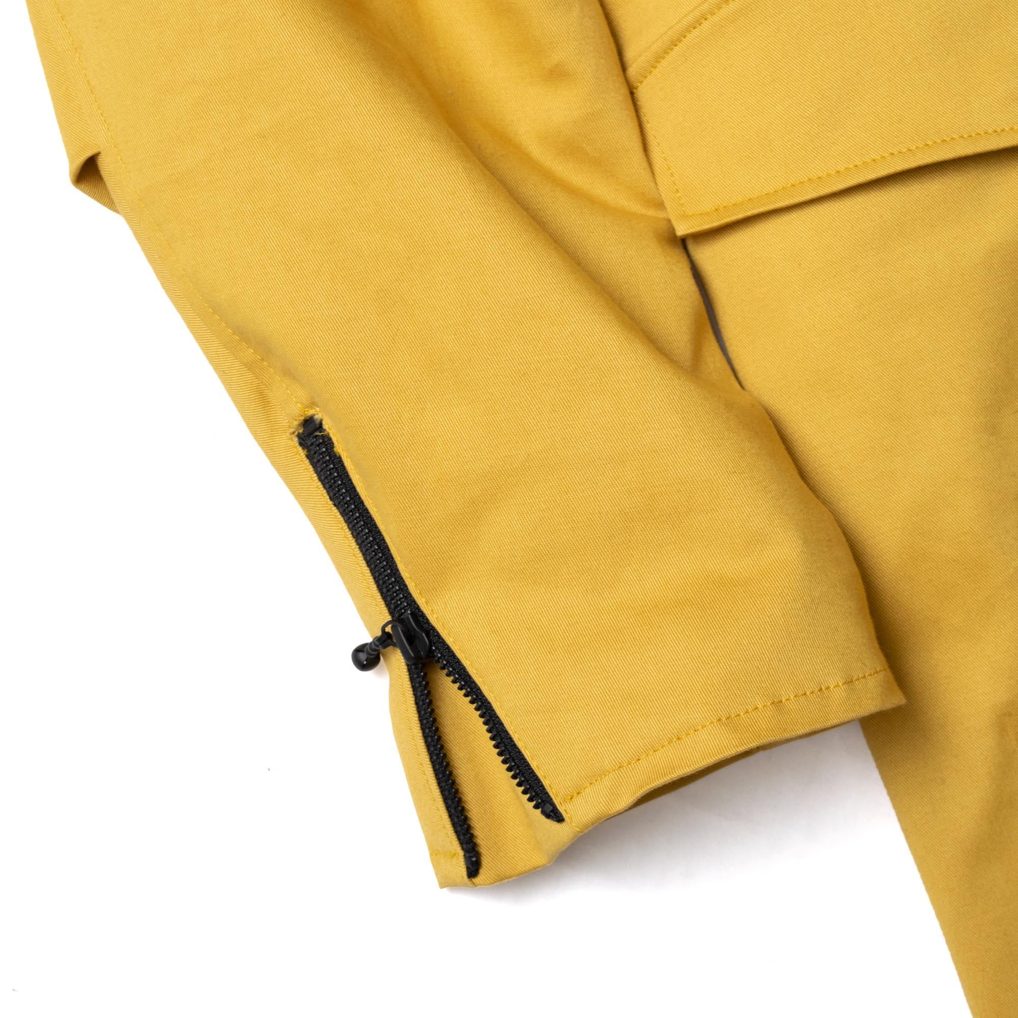coat_yel_007