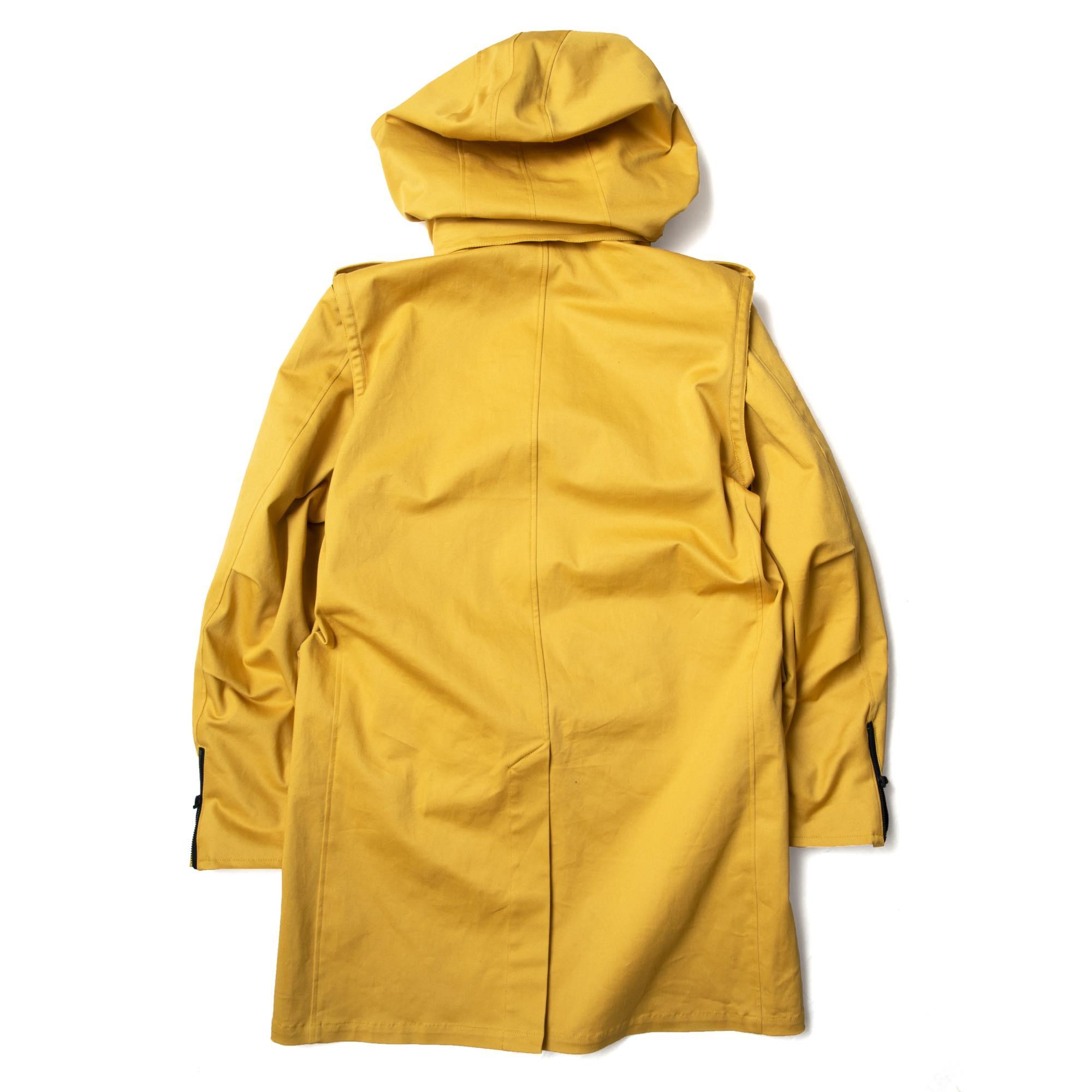 coat_yel_008