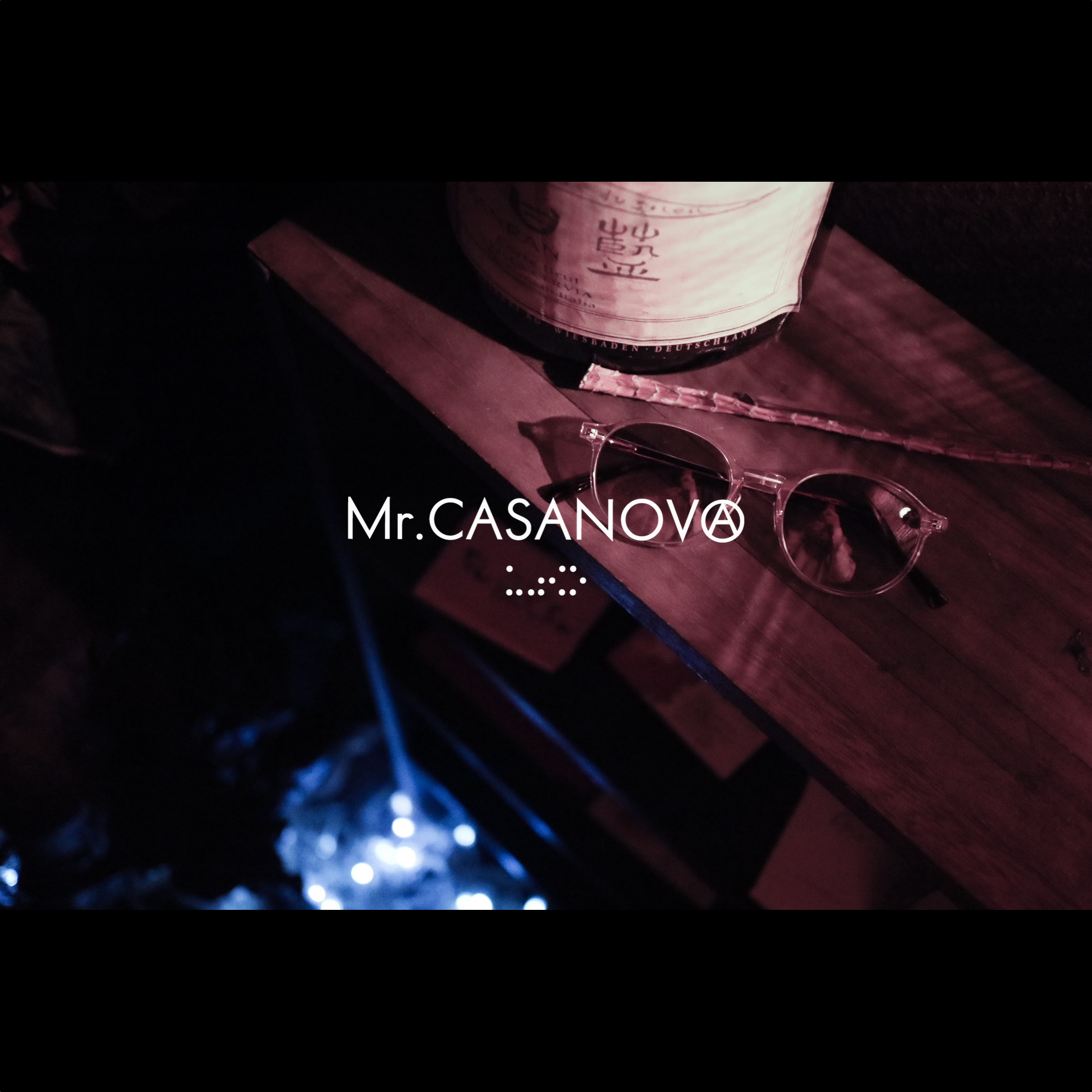 01_CASANOVA