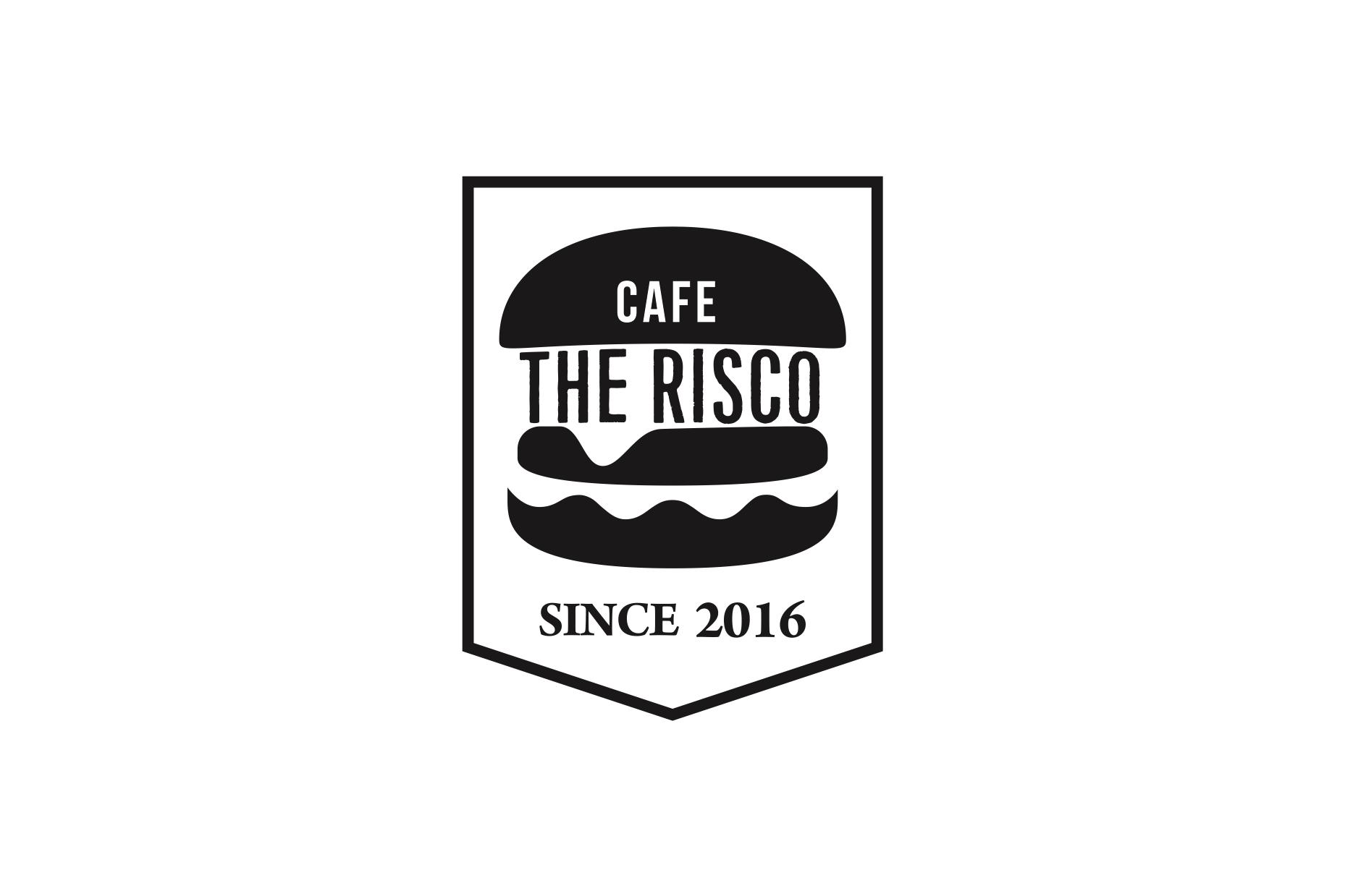 THE RISCO