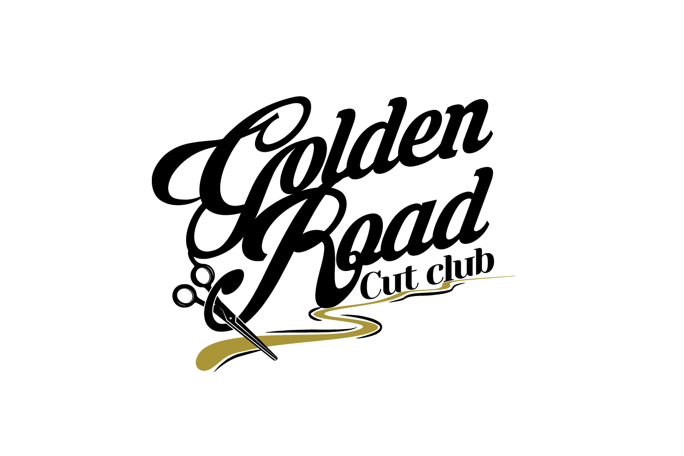 Golden Road Cut Club