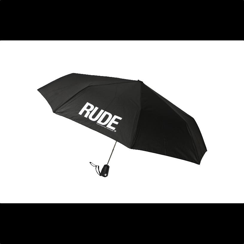 04umbrella