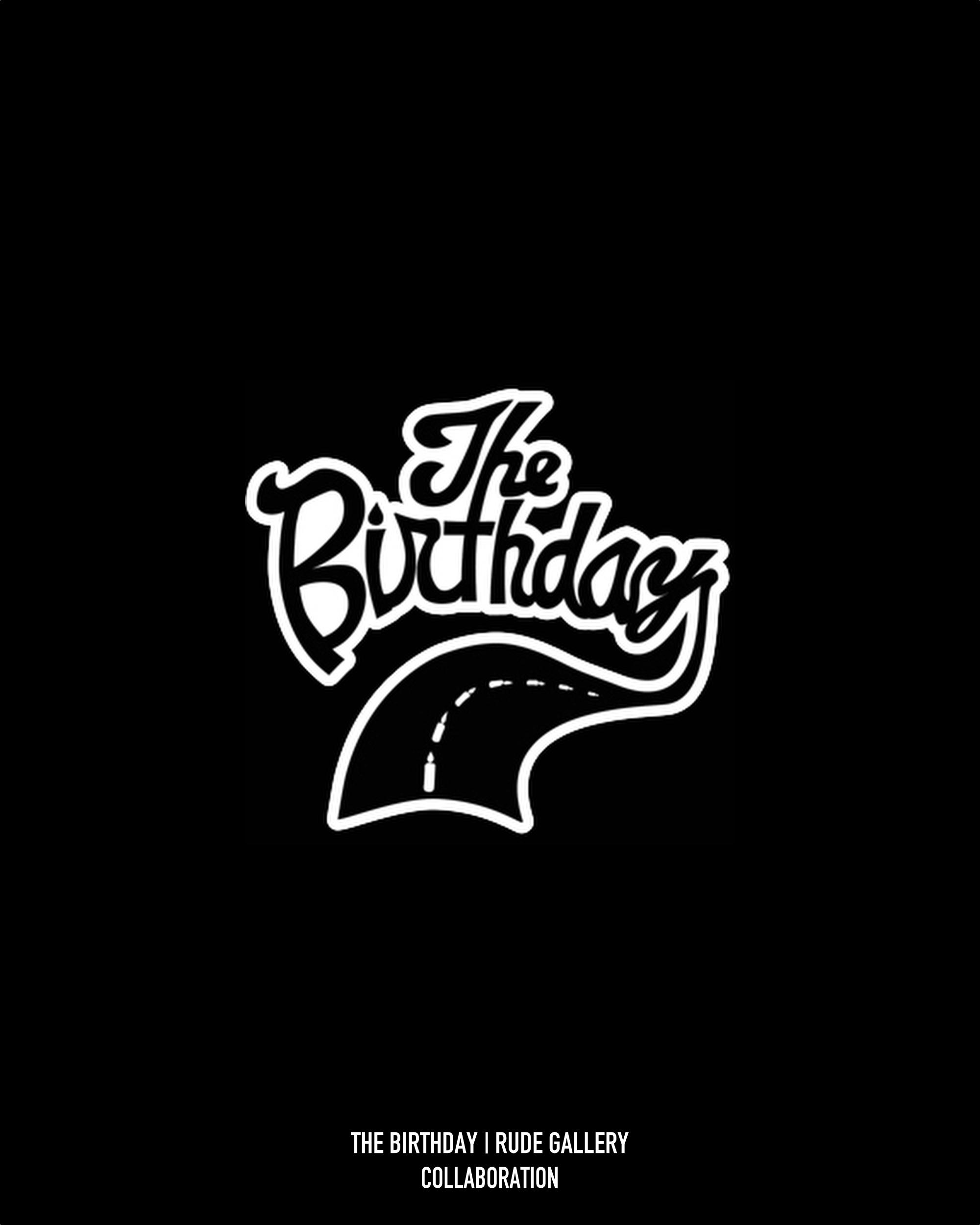 THEBIRTHDAY(4X5)