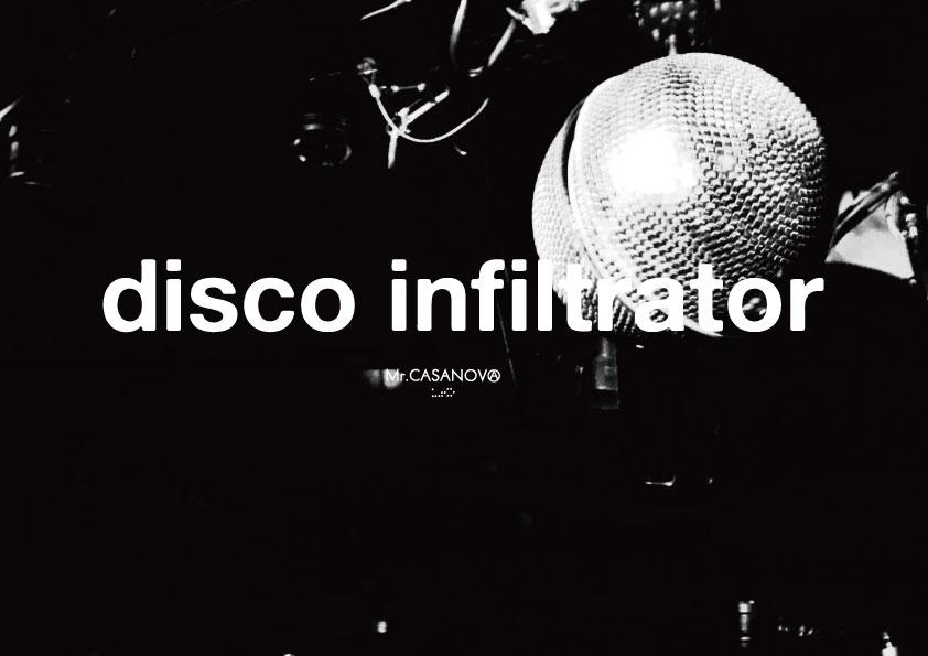 disco.top_.3