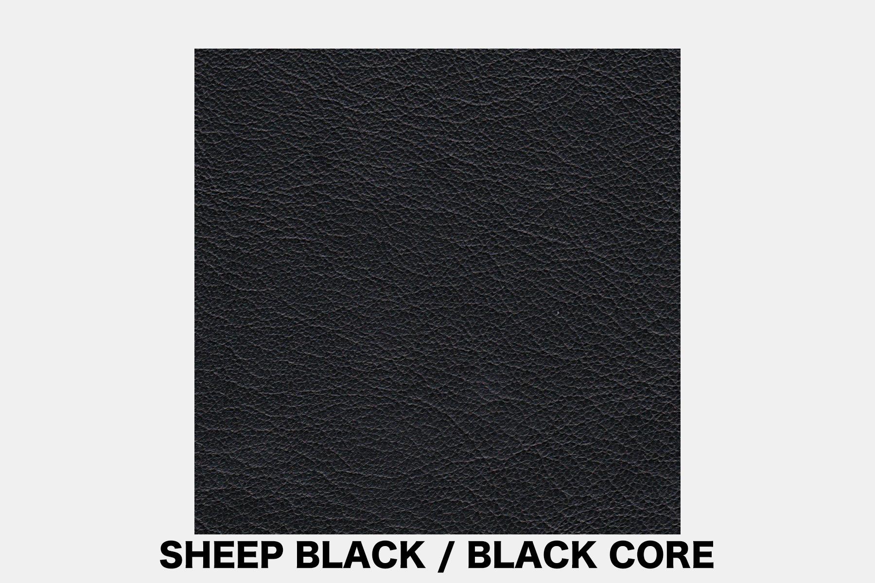 SHEEP-BLK-BC
