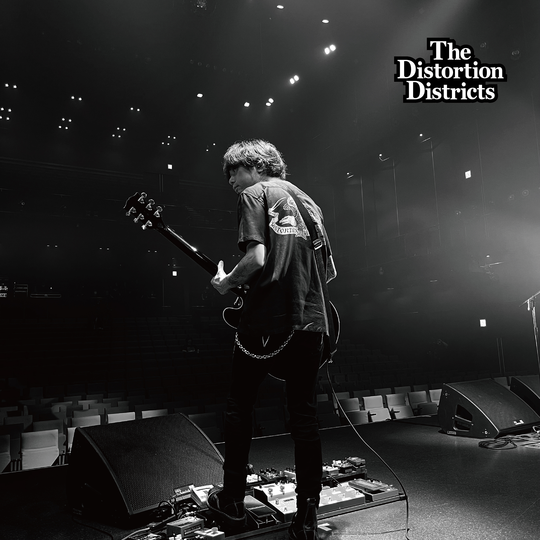 DISTORTION DISTRICT_02